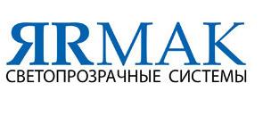 Shop Yarmak