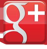 Google plus - ДивоСтрой - Торговая площадка России